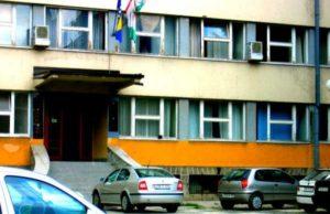 vlada-sbk-1