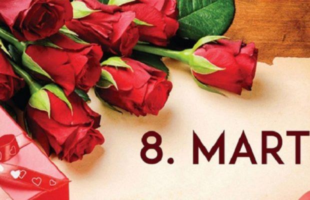 8-mart-1