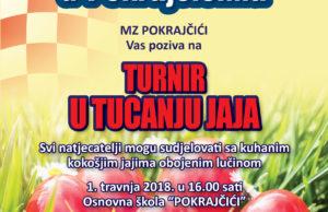 Plakat Pokrajcici 2018-01