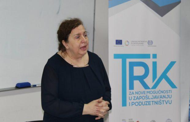 TRIK-Mala-škola-poduzetništva-03-800x533