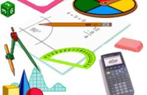 matematika natjecanje