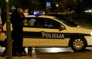 policija-sarajevo-noc