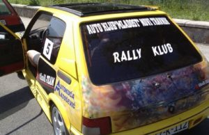 rally-nova-bila