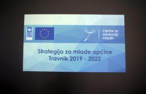 strategija1