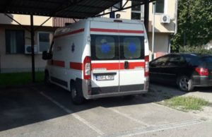 hitna-pomoc-banja-luka-696x456