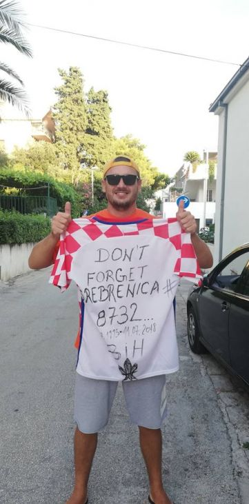 navijac_Srebrenica_Facebook_1