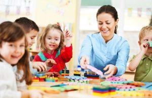 cuvanje-djece-bubamara-obrt-dnevnu-skrb-cuvanje-djece-slika-82816610