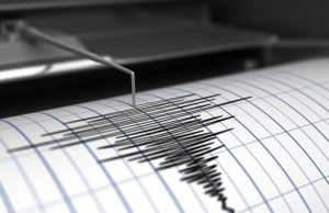 zemljotres-940x529