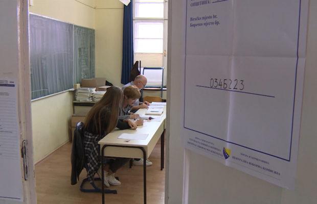 Glasanje-izbori-CIK