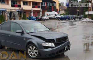 Saobracajna-nezgoda-Nova-Bila-Travnik-5