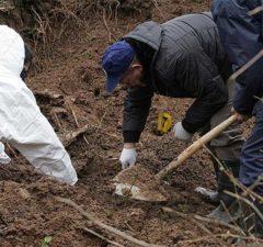 ekshumacija-zvornik