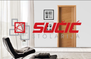 stolarija-sučić-620x400