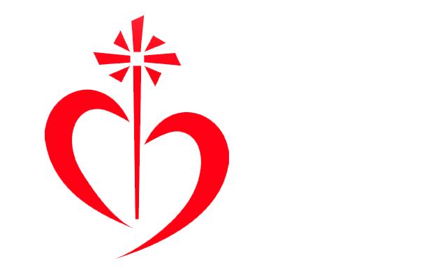 milosrdno srce