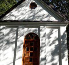 opljackana-crkva-rajkovici-01_0_0