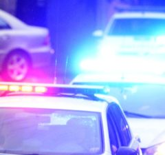 POLICIJA ROTACIJA