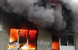 Vatrogasci-Travnik-pozar-Pode-Han-Bila-1