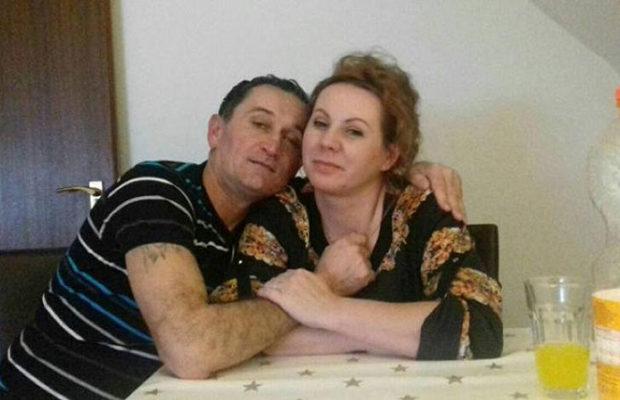 ljubav-sapunica-nt