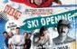 PLAKAT ski opening vlasic 2018