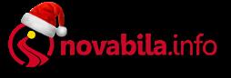NovaBila.info