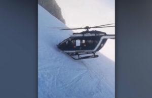alpe-spasavanje