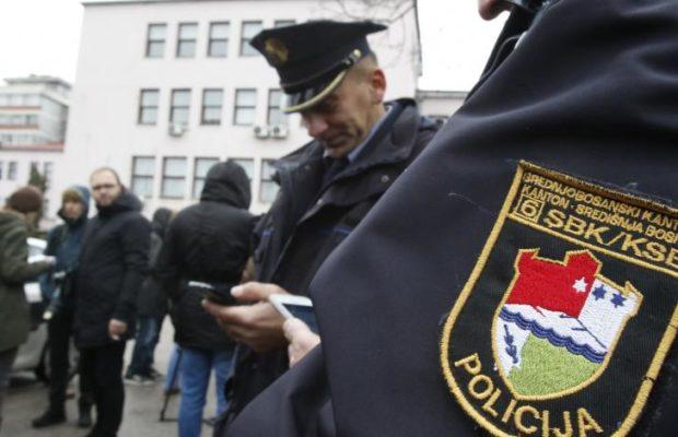 policija_sbz_sredisnja_bosna