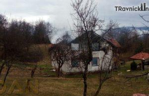 Pozar-Pokrajcici-Travnik-Agencija-DAN-1280x742