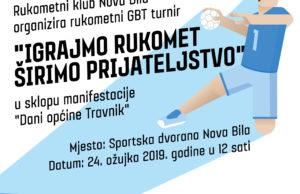 RK NOVA BILA - TURNIR - PLAKAT-01