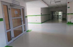 bolnica-nova-bila-1-900x675