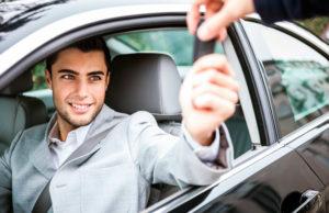 kupovanje-novi-automobil